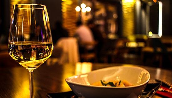 Restaurang Fornello